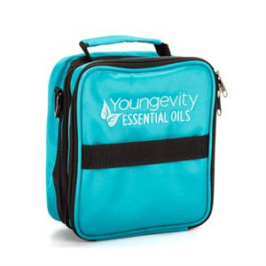 Picture of Essential Oil Carrying Case